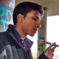Profile picture of Sajeepan Arikaran